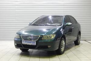 Авто Lifan Solano, 2010 года выпуска, цена 225 000 руб., Москва