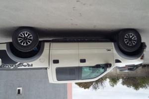 Автомобиль Ford F-Series, отличное состояние, 2013 года выпуска, цена 4 000 000 руб., Крым