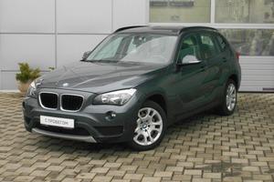Авто BMW X1, 2013 года выпуска, цена 990 000 руб., Краснодар
