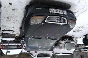 Автомобиль Geely Otaka, хорошее состояние, 2007 года выпуска, цена 140 000 руб., Екатеринбург