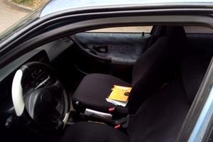 Автомобиль Peugeot 306, хорошее состояние, 1998 года выпуска, цена 110 000 руб., Смоленск