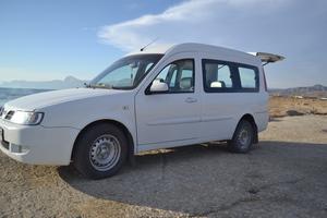 Автомобиль Chery Karry, отличное состояние, 2008 года выпуска, цена 300 000 руб., Симферополь