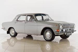 Авто ГАЗ 24 Волга, 1984 года выпуска, цена 699 000 руб., Москва