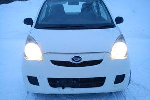 Автомобиль Daihatsu Mira, отличное состояние, 2012 года выпуска, цена 245 000 руб., Новосибирск