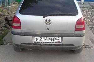 Автомобиль Volkswagen Pointer, отличное состояние, 2005 года выпуска, цена 180 000 руб., Саратов
