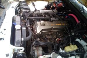 Автомобиль Opel Ascona, отличное состояние, 1978 года выпуска, цена 155 000 руб., Владимир