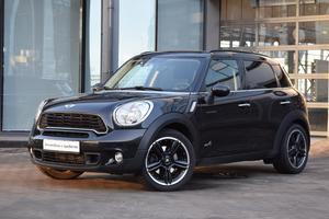 Авто Mini Countryman, 2013 года выпуска, цена 1 019 000 руб., Санкт-Петербург