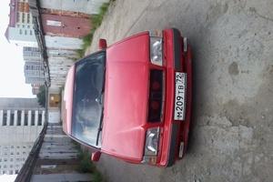 Автомобиль Volvo 850, хорошее состояние, 1992 года выпуска, цена 115 000 руб., Тюмень