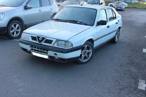 Автомобиль Alfa Romeo 33, хорошее состояние, 1991 года выпуска, цена 100 000 руб., Санкт-Петербург