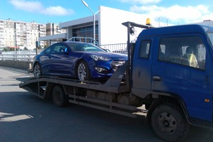 Автомобиль BAW Fenix, хорошее состояние, 2012 года выпуска, цена 650 000 руб., Челябинск
