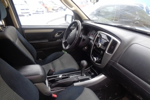Авто Ford Escape, 2008 года выпуска, цена 650 000 руб., Самара