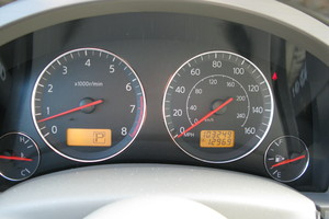 Подержанный автомобиль Infiniti FX-Series, отличное состояние, 2004 года выпуска, цена 650 000 руб., Дзержинский