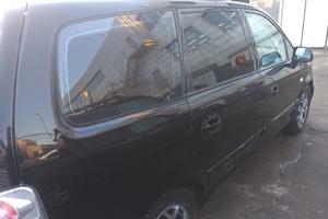 Автомобиль Hyundai Trajet, хорошее состояние, 2005 года выпуска, цена 400 000 руб., Москва