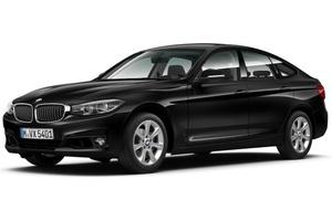 Авто BMW 3 серия, 2016 года выпуска, цена 2 935 800 руб., Москва
