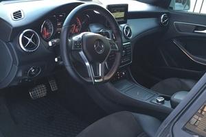 Подержанный автомобиль Mercedes-Benz CLA-Класс, отличное состояние, 2013 года выпуска, цена 1 313 000 руб., Троицк