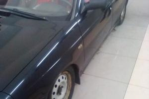 Подержанный автомобиль ВАЗ (Lada) Priora, хорошее состояние, 2008 года выпуска, цена 158 000 руб., Смоленск