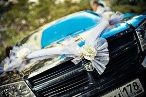 Автомобиль Dodge Avenger, хорошее состояние, 2007 года выпуска, цена 470 000 руб., Санкт-Петербург