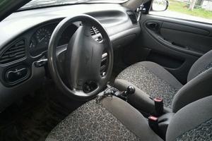 Подержанный автомобиль Chevrolet Lanos, хорошее состояние, 2007 года выпуска, цена 146 000 руб., Смоленская область