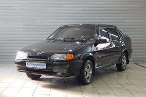 Авто ВАЗ (Lada) 2113, 2011 года выпуска, цена 205 000 руб., Москва