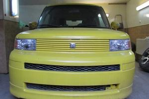 Автомобиль Scion xB, хорошее состояние, 2005 года выпуска, цена 250 000 руб., Москва