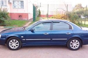Автомобиль Kia Magentis, хорошее состояние, 2005 года выпуска, цена 235 000 руб., Ивантеевка