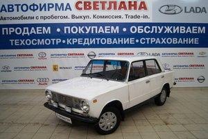 Авто ВАЗ (Lada) 2101, 1979 года выпуска, цена 25 000 руб., Ярославль