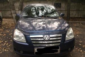 Автомобиль Vortex Estina, отличное состояние, 2009 года выпуска, цена 203 000 руб., Люберцы