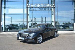 Новый автомобиль Mercedes-Benz E-Класс, 2016 года выпуска, цена 3 160 000 руб., Набережные Челны