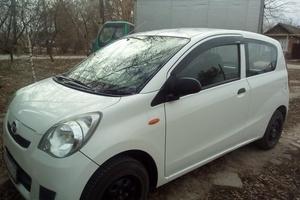 Автомобиль Daihatsu Mira, хорошее состояние, 2008 года выпуска, цена 219 000 руб., Волжский