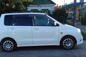 Автомобиль Mitsubishi Dingo, отличное состояние, 2000 года выпуска, цена 210 000 руб., Приморско-Ахтарск