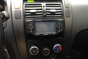 Автомобиль Hyundai Tucson, хорошее состояние, 2008 года выпуска, цена 510 000 руб., Раменское