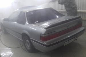 Автомобиль Honda Prelude, среднее состояние, 1991 года выпуска, цена 180 000 руб., Ногинск
