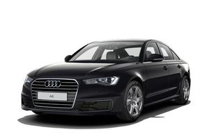 Авто Audi A6, 2016 года выпуска, цена 3 174 337 руб., Екатеринбург