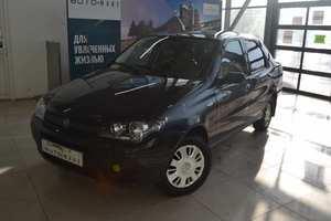 Авто Fiat Albea, 2010 года выпуска, цена 209 900 руб., Санкт-Петербург