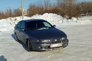 Автомобиль Fiat Marea, хорошее состояние, 1998 года выпуска, цена 140 000 руб., Оренбург
