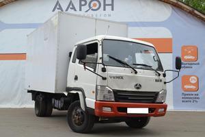 Авто BAW Fenix, 2013 года выпуска, цена 265 000 руб., Москва