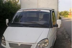 Подержанный автомобиль ГАЗ Соболь, хорошее состояние, 2007 года выпуска, цена 185 000 руб., Волоколамск
