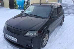 Подержанный автомобиль Renault Logan, хорошее состояние, 2009 года выпуска, цена 250 000 руб., Нефтеюганск