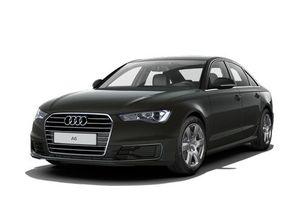 Авто Audi A6, 2016 года выпуска, цена 3 113 278 руб., Екатеринбург