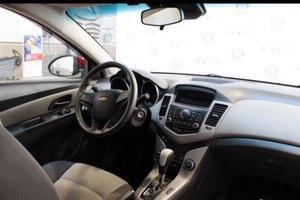 Подержанный автомобиль Chevrolet Cruze, хорошее состояние, 2009 года выпуска, цена 415 000 руб., Сургут