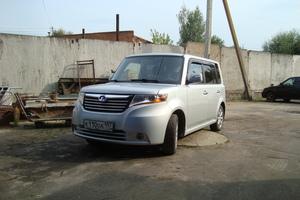 Автомобиль Great Wall CoolBear, отличное состояние, 2011 года выпуска, цена 320 000 руб., Волоколамск