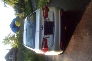 Подержанный автомобиль Kia Rio, отличное состояние, 2013 года выпуска, цена 530 000 руб., Железнодорожный
