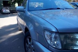 Автомобиль Toyota Soluna, хорошее состояние, 2000 года выпуска, цена 160 000 руб., Кропоткин