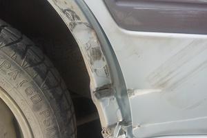 Автомобиль Toyota Premio, хорошее состояние, 1997 года выпуска, цена 190 000 руб., Новосибирск