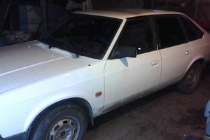 Автомобиль Москвич 2141, хорошее состояние, 1992 года выпуска, цена 55 000 руб., Оренбург