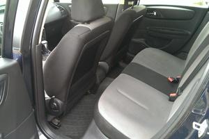 Подержанный автомобиль Citroen C4, отличное состояние, 2009 года выпуска, цена 340 000 руб., Дубна