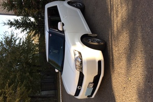 Автомобиль Toyota Corolla Rumion, отличное состояние, 2011 года выпуска, цена 525 000 руб., Новосибирск