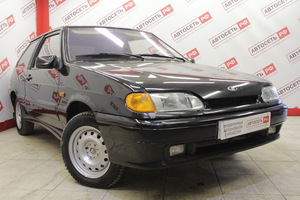 Авто ВАЗ (Lada) 2113, 2012 года выпуска, цена 176 970 руб., Казань