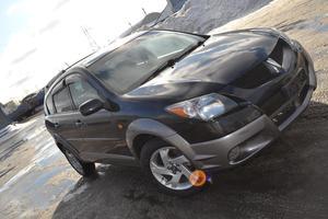 Авто Toyota Voltz, 2004 года выпуска, цена 380 000 руб., Москва