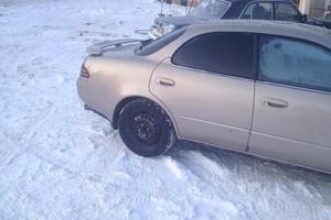 Автомобиль Toyota Corolla Ceres, хорошее состояние, 1995 года выпуска, цена 120 000 руб., Нижегородская область